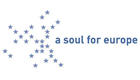 Soul for Europe